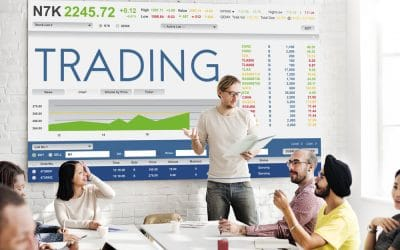 The important elements to remember when becoming a Forex Trader