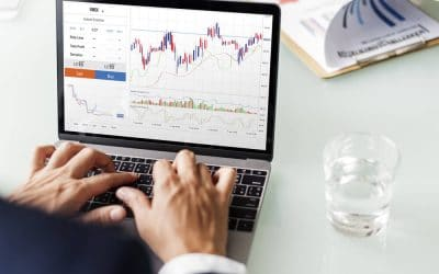 Why overtrading will cut your career short as a Forex trader